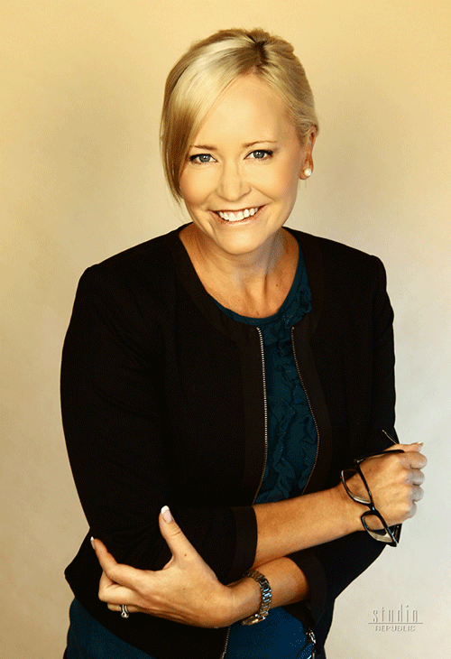 Candice Rosborough-Ball   Family Lawyer
