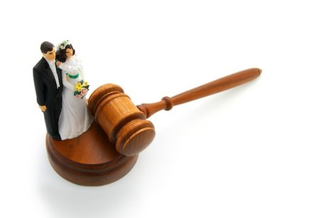 Divorce Lawyer, RB Family Law Noosa